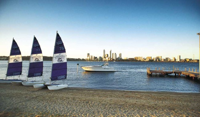 WATC-Boat-Hire-in-Perth