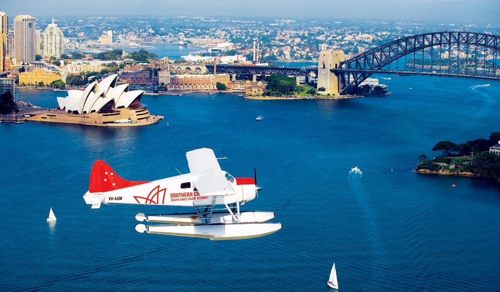 Sydney-Seaplanes-Featured-Image