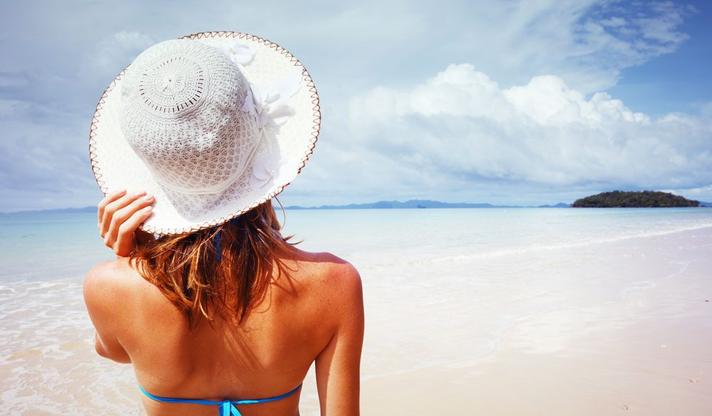 Travel tours for singles an ideal option for single people
