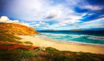 Esperance Featured Image
