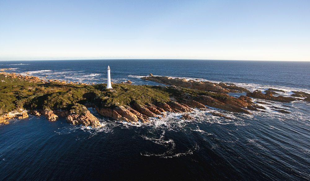 100 Things To Do Before You Die #96 Macquarie Harbour Featured Image