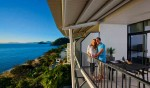 QLD-Affordable-Beach-Breaks-gallery-3