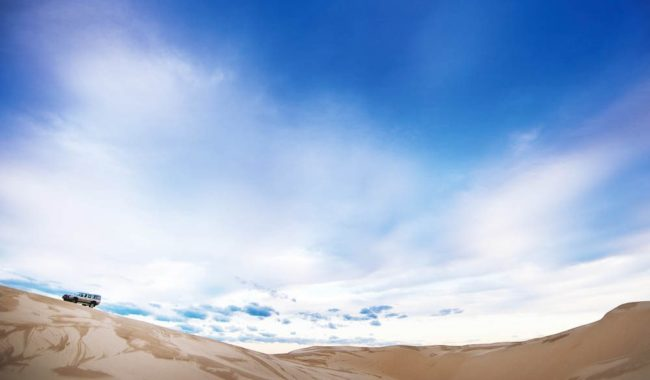 096 Stockton Dunes, Newcastle, NSW