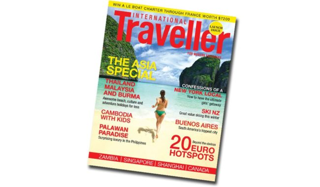 Featured-Image-Launch-Of-International-Traveller