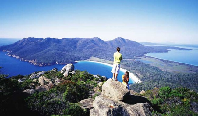 Mt-Amos---Wineglass-Bay3