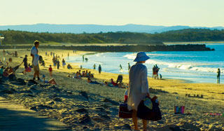 Noosa-Sweet-Spots-custom-fields