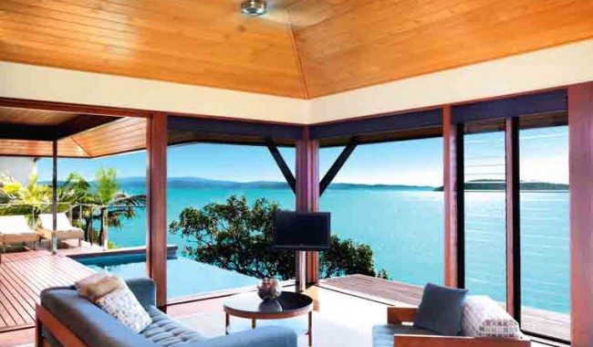 Qualia-Luxury-lodges-gallery-2