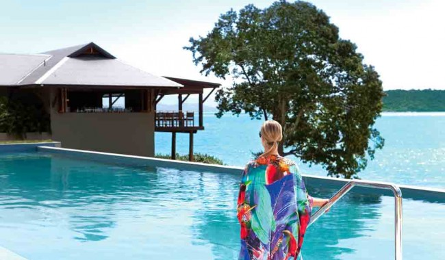 Qualia-Luxury-lodges-gallery-3