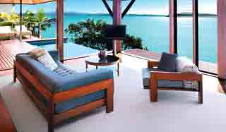 Qualia-Luxury-lodges-title-image