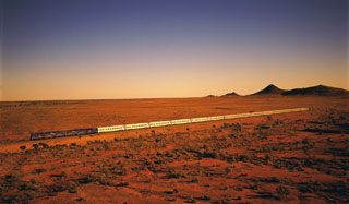 Train-Cross-country-title-image