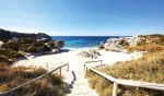 Wish-you-were-here-Rottnest-Island--title-image