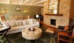 Wolgan-valley-Luxury-lodges-title-image