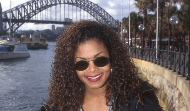 janet-jackson-photo-by--tony-mott185