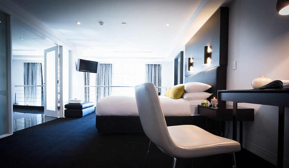The Como Hotel Melbourne Review Featured Image