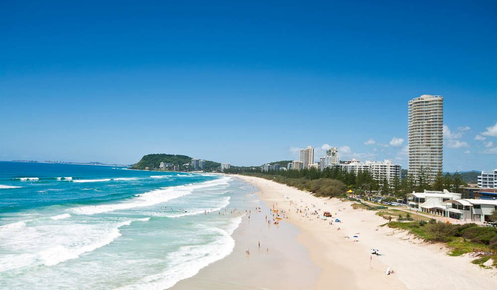 2012 Readers' Choice Awards: Favourite Summer Destination