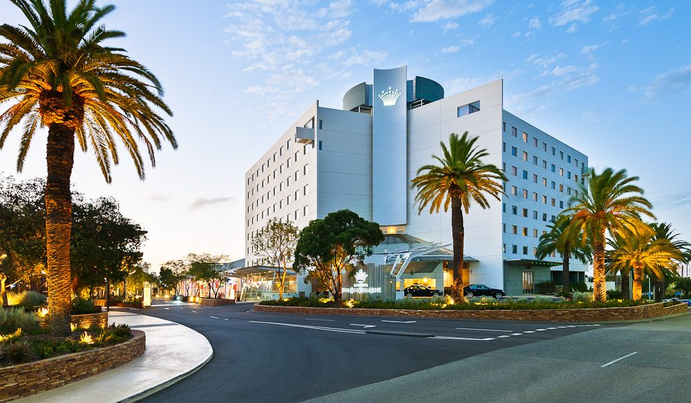 Travel Deal Crown Perth-86822