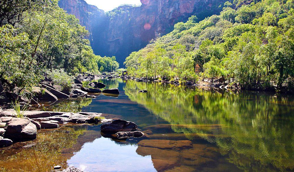 Darwin Australia  city photo : Travel Deal – Kakadu Adventure – 3 Days Darwin To Darwin