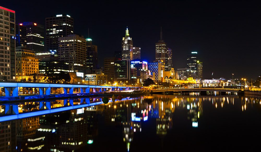 Mystery Deals Hotels Melbourne