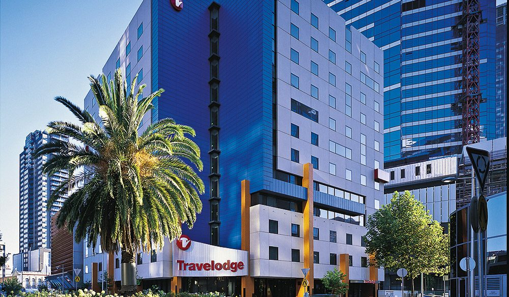 Travel-Deal-Travelodge-2008