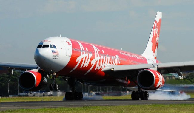 AirAsia X has announced it will be making the trip from Adelaide to Kuala Lumpur five times a week from Novembe