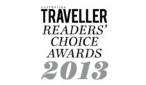 You Decide: Readers' Choice Awards 2013