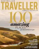 Australian Traveller Issue 62